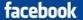 Athenas Bees On FaceBook